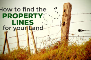 find-property-lines-fb