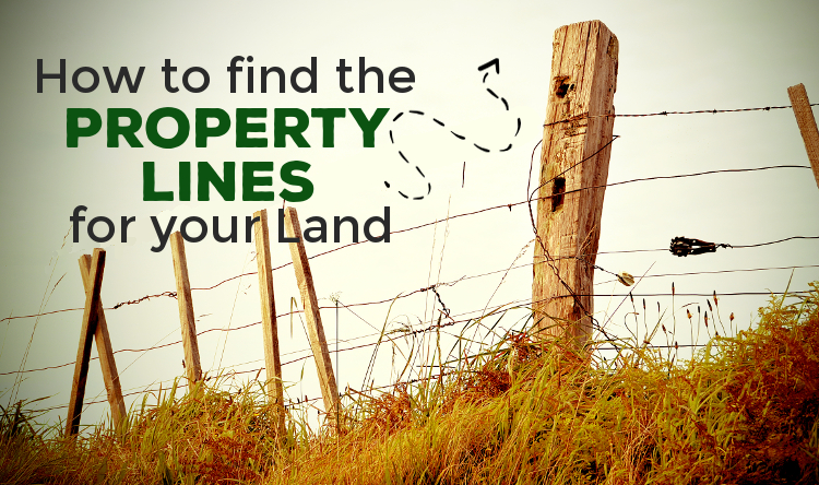 Upper Peninsula Property For Sale